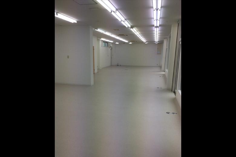 TUC東葛西店4